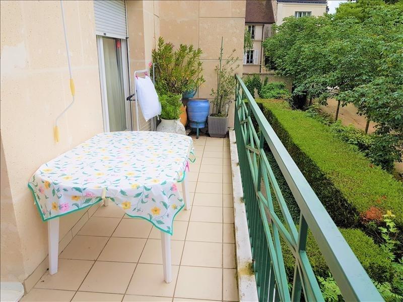 Vente appartement Chatillon 322000€ - Photo 8