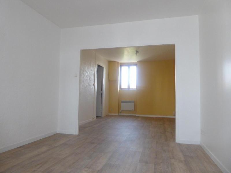 Location appartement Dijon 435€ CC - Photo 3