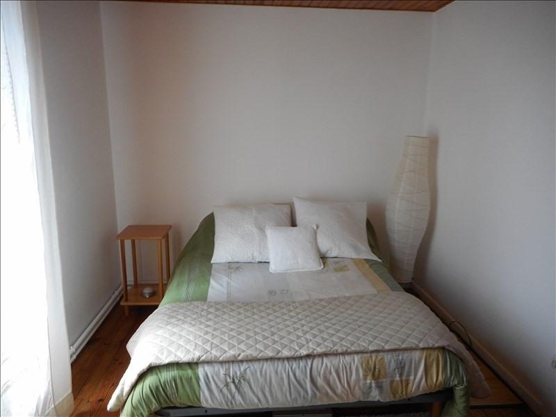 Vente maison / villa Tullins 240000€ - Photo 5