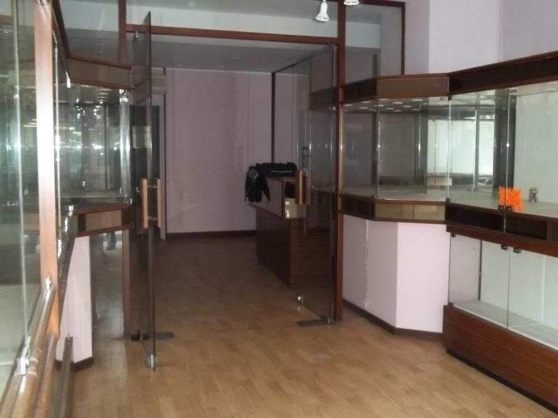 Vente local commercial Dax 35000€ - Photo 1