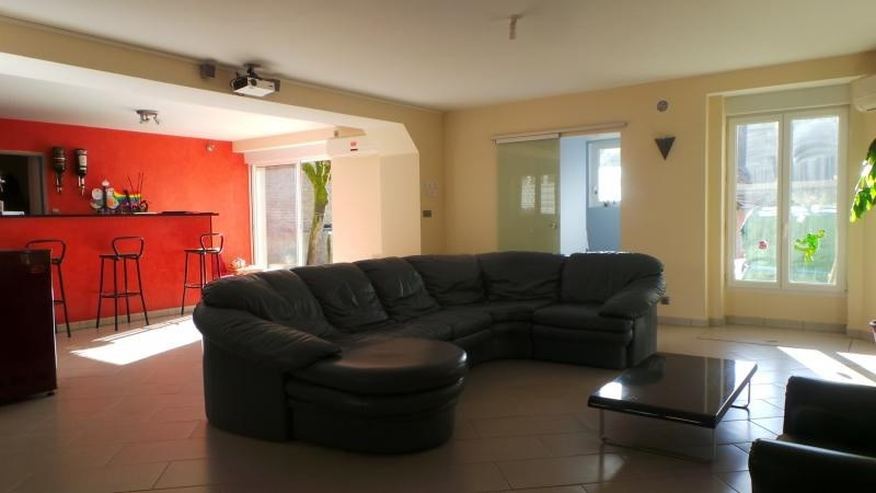 Sale house / villa St priest taurion 145000€ - Picture 2
