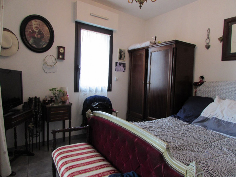 Vente appartement Vieux boucau les bains 215000€ - Photo 6