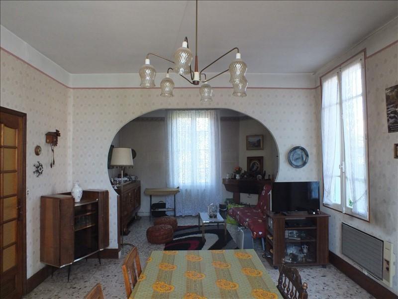 Vente maison / villa Montauban 199000€ - Photo 9