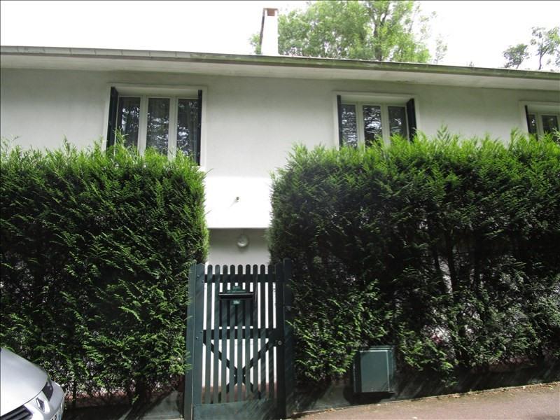 Vente maison / villa L'étang-la-ville 930000€ - Photo 7