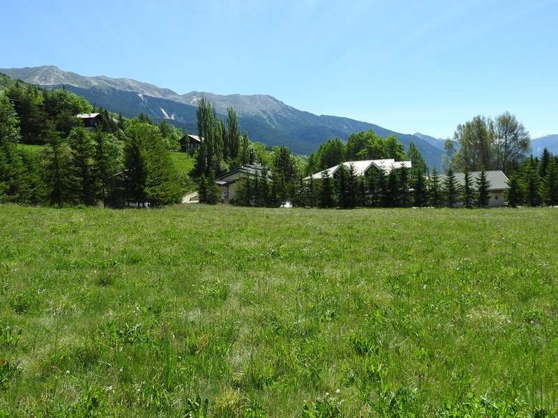 Vente terrain La salle 345 000€ - Photo 3