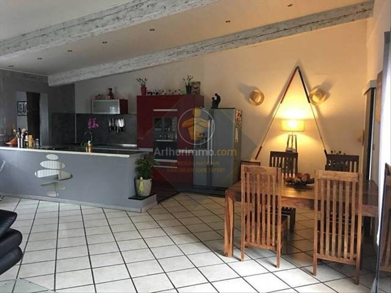 Sale house / villa Sete 495000€ - Picture 6