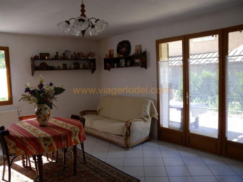 Vendita nell' vitalizio di vita casa L'argentière-la-bessée 100000€ - Fotografia 9