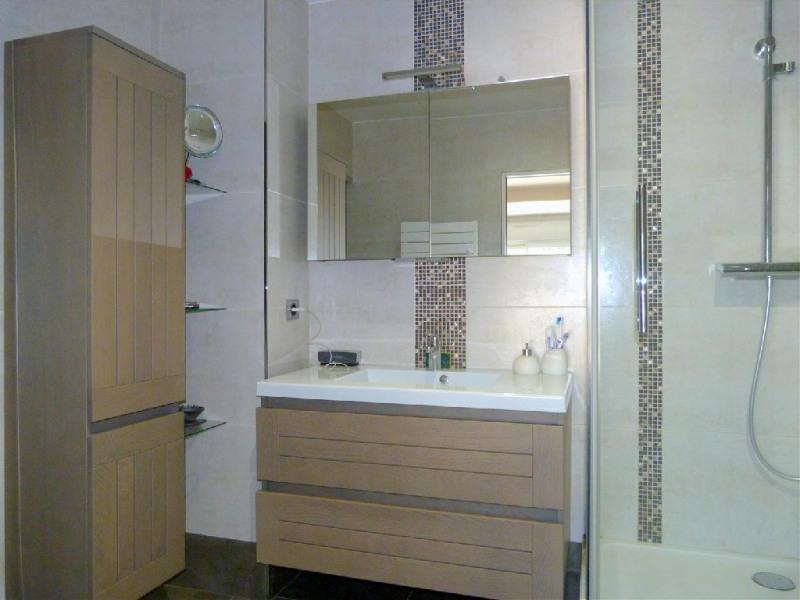 Sale house / villa Fontaine le port 529000€ - Picture 8