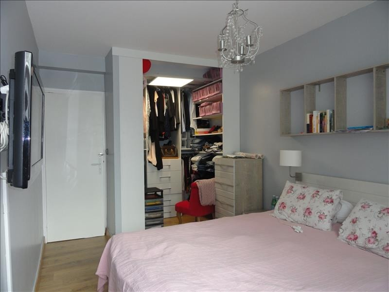 Sale apartment Beauvais 102 000€ - Picture 5