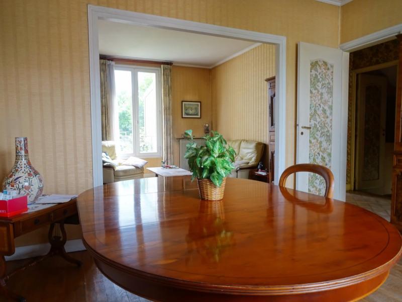 Sale house / villa Saint-michel-sur-orge 248000€ - Picture 3
