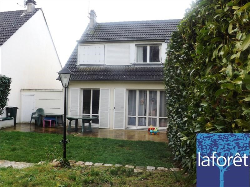 Vente maison / villa Louviers 148 000€ - Photo 6