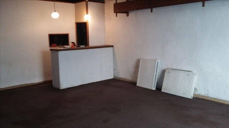 Sale building St marcellin 126000€ - Picture 7