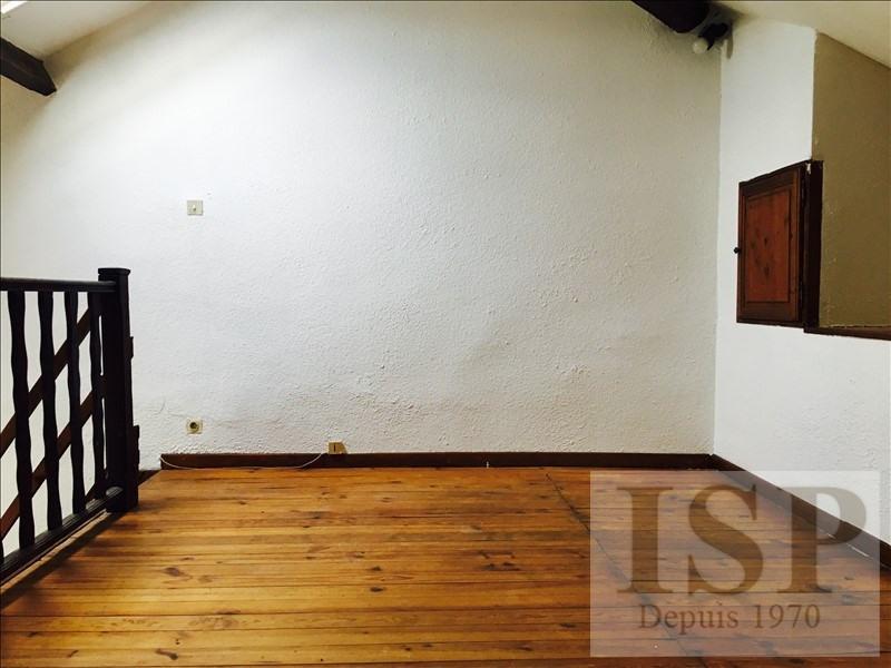 Location appartement Les milles 716€ CC - Photo 5