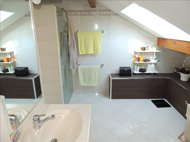 Vente maison / villa Prevessin 980000€ - Photo 10