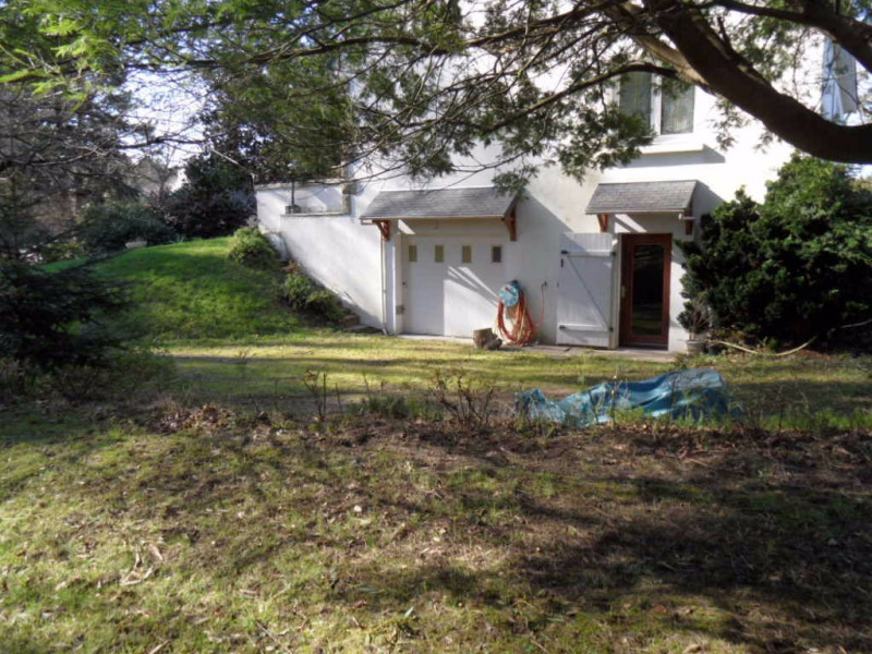 Vente maison / villa St philibert 316450€ - Photo 8