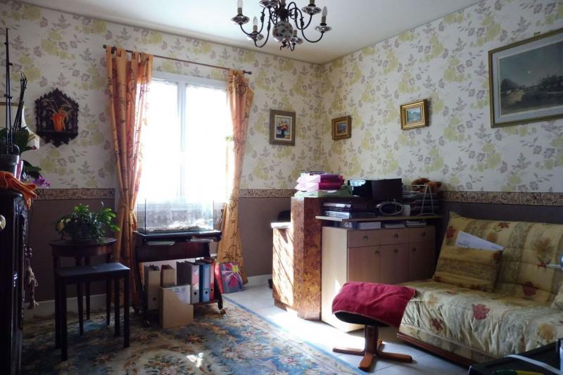 Vente maison / villa Simeyrols 260000€ - Photo 7