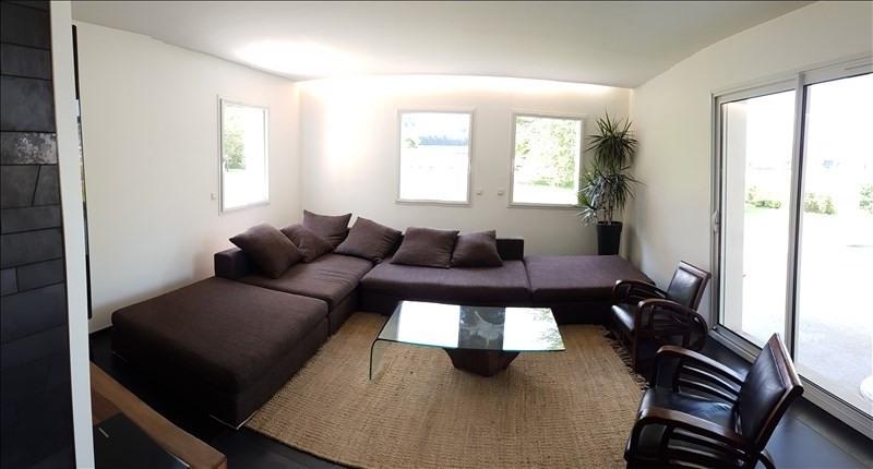 Vente maison / villa Montreal la cluse 395000€ - Photo 6