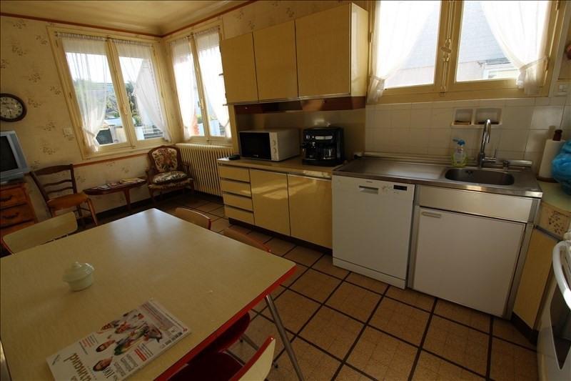 Sale house / villa Chartres 185000€ - Picture 4