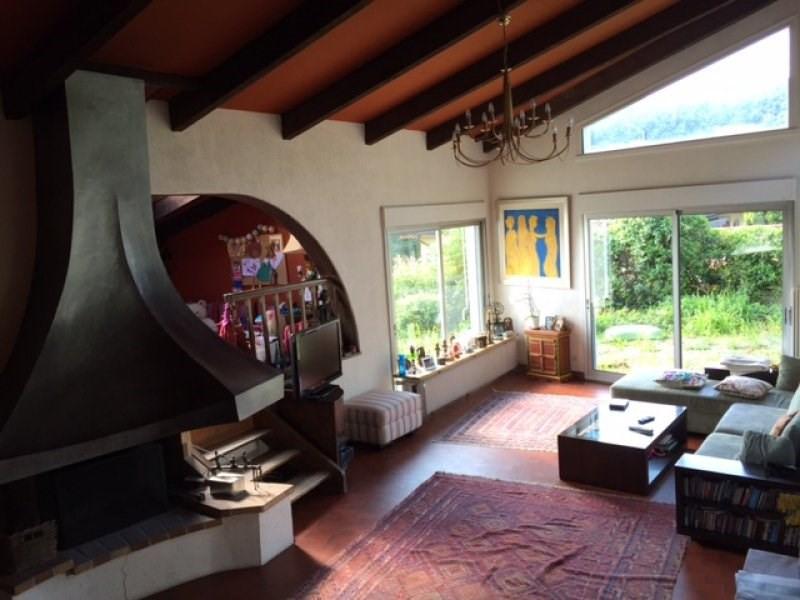 Location maison / villa Poleymieux-au-mont-d'or 1611€ CC - Photo 1