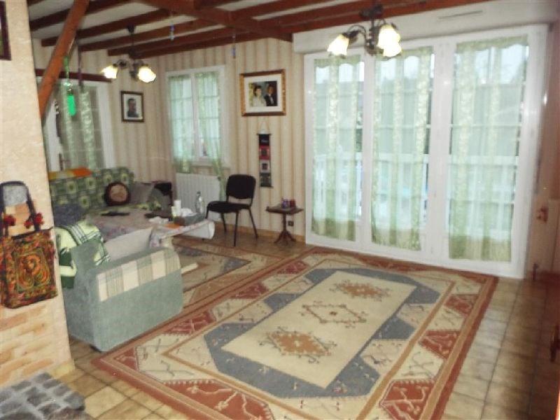 Sale house / villa Morsang sur orge 379000€ - Picture 4