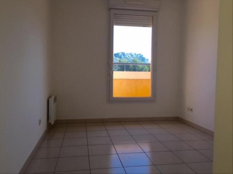 Location appartement Marseille 9ème 862,61€ CC - Photo 7