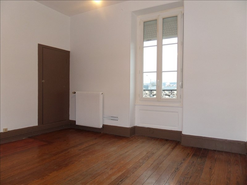 Investment property building Dijon 369 000€ - Picture 11