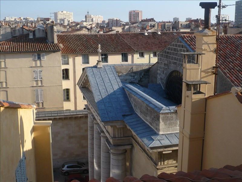 Vente appartement Toulon 139000€ - Photo 4