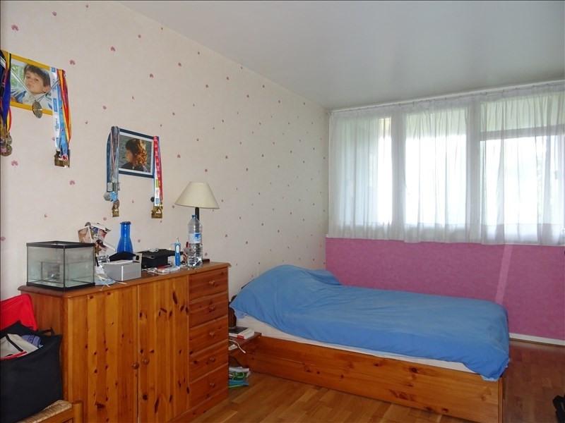 Vente appartement Le pecq 245000€ - Photo 7