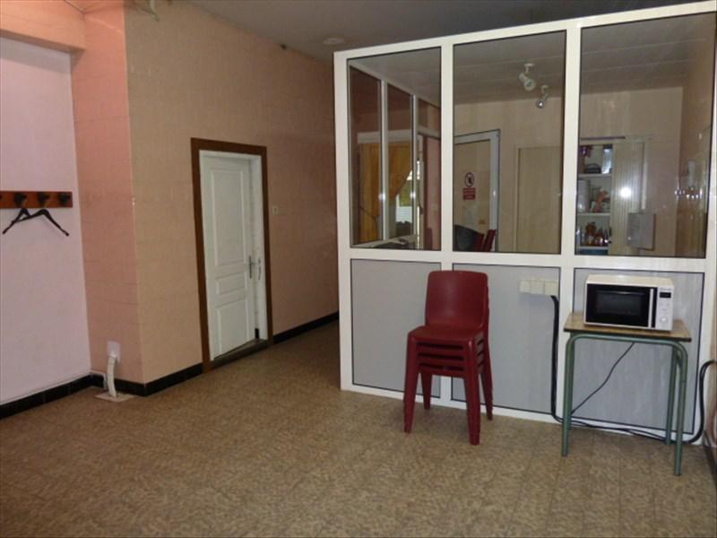Vente immeuble Auchel 97000€ - Photo 4