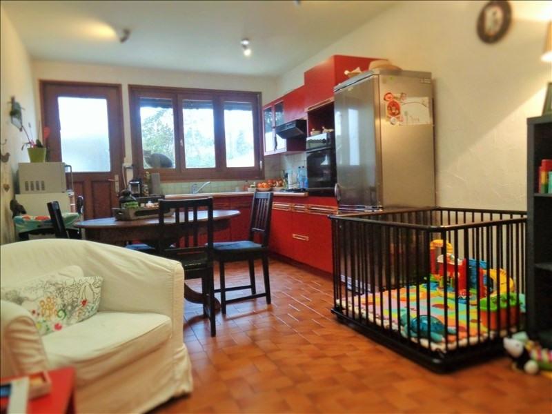 Sale house / villa Bethune 102500€ - Picture 1