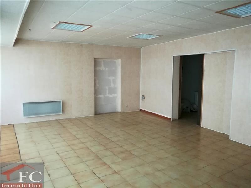 Sale building Chateau renault 59600€ - Picture 3
