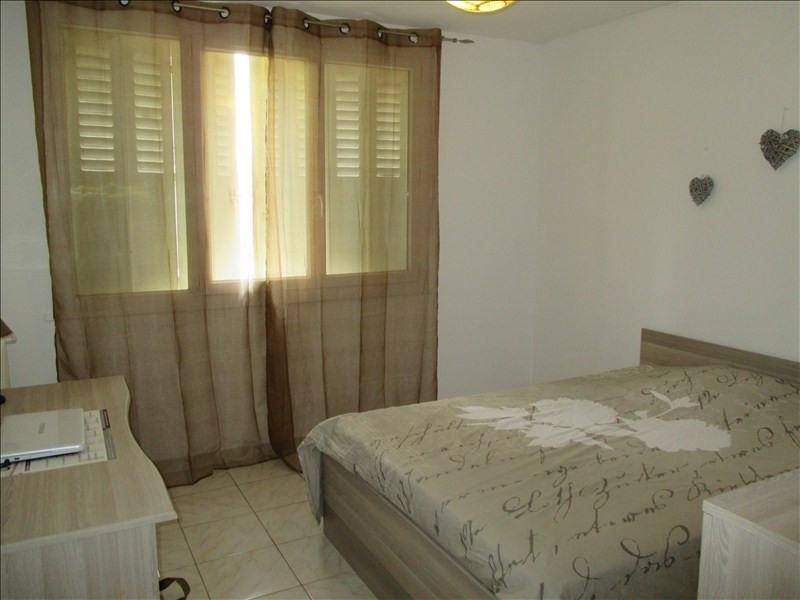 Lijfrente  appartement Livron sur drome 84800€ - Foto 5