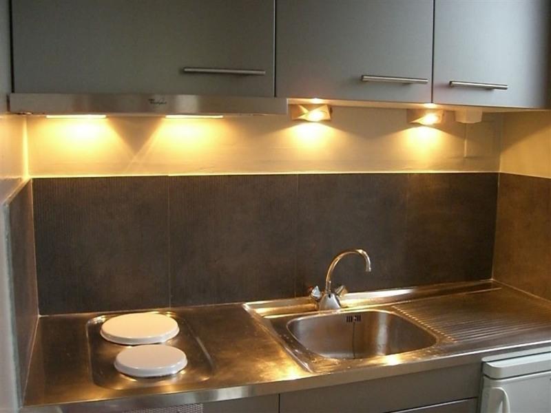 Location appartement Toulouse 495€ CC - Photo 5