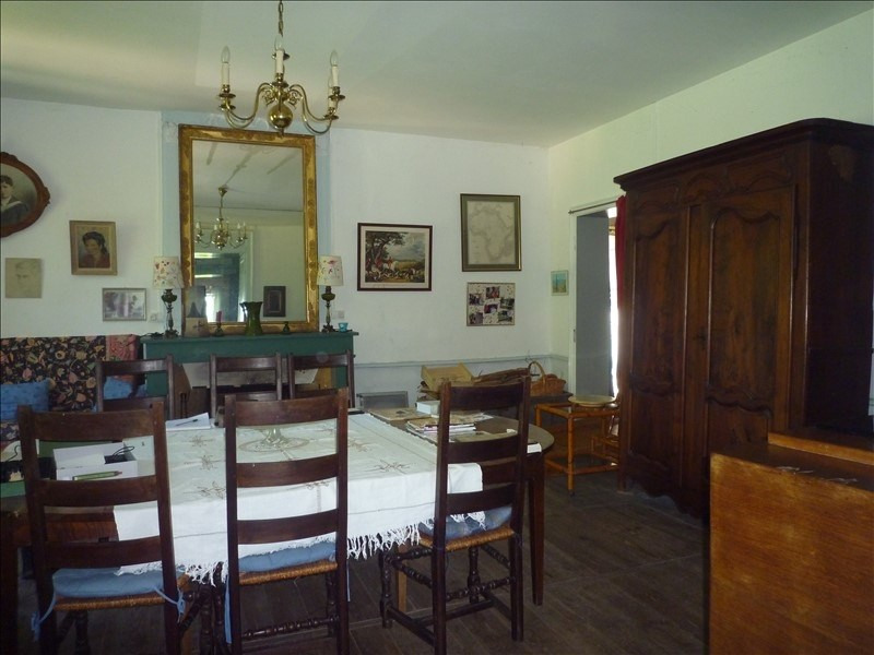 Vente maison / villa Culoz 295000€ - Photo 6