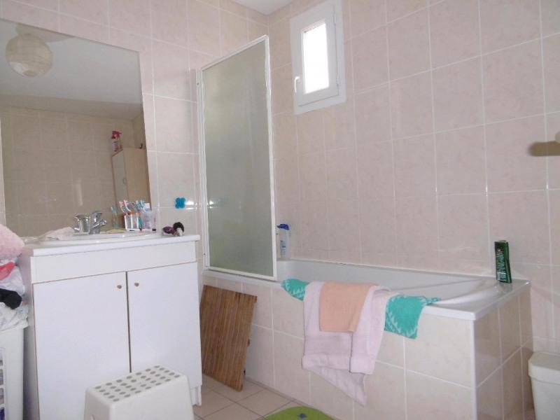 Sale house / villa Secteur neuilly en thelle 210000€ - Picture 2