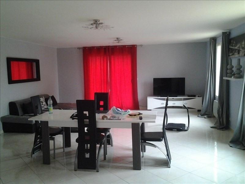 Investment property house / villa Blois 278000€ - Picture 4