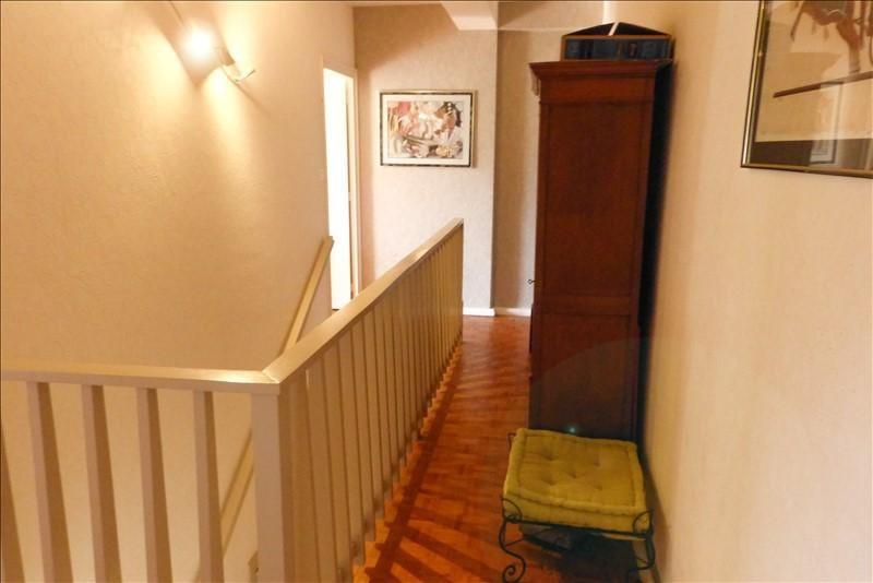 Vente appartement Pau 160500€ - Photo 5