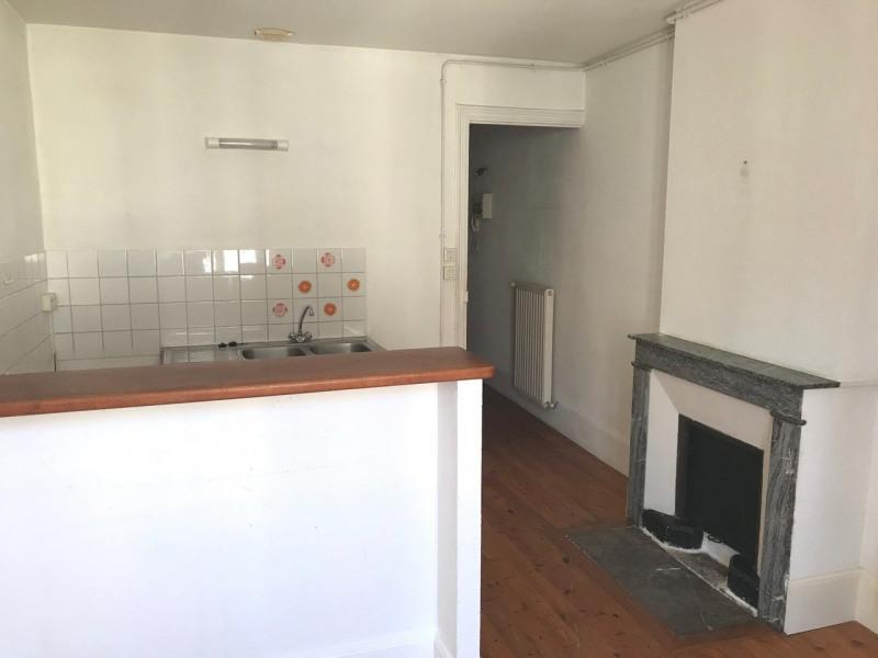 Location appartement Saint-donat-sur-l'herbasse 450€ CC - Photo 2