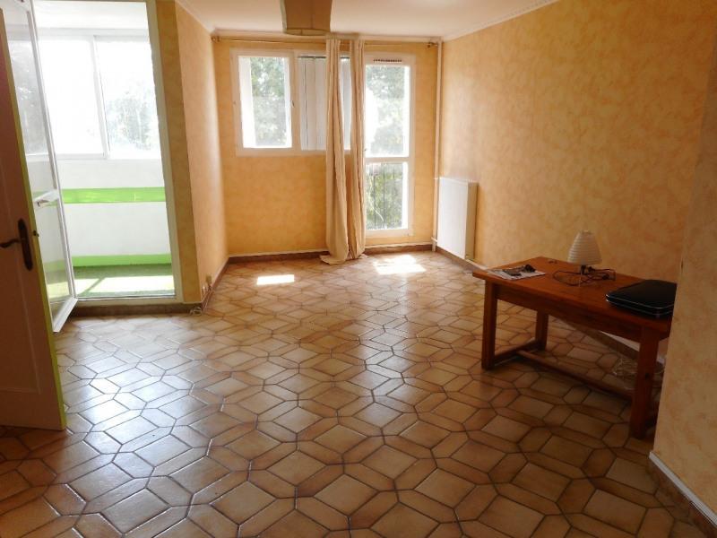 Vente appartement Melun 100000€ - Photo 3
