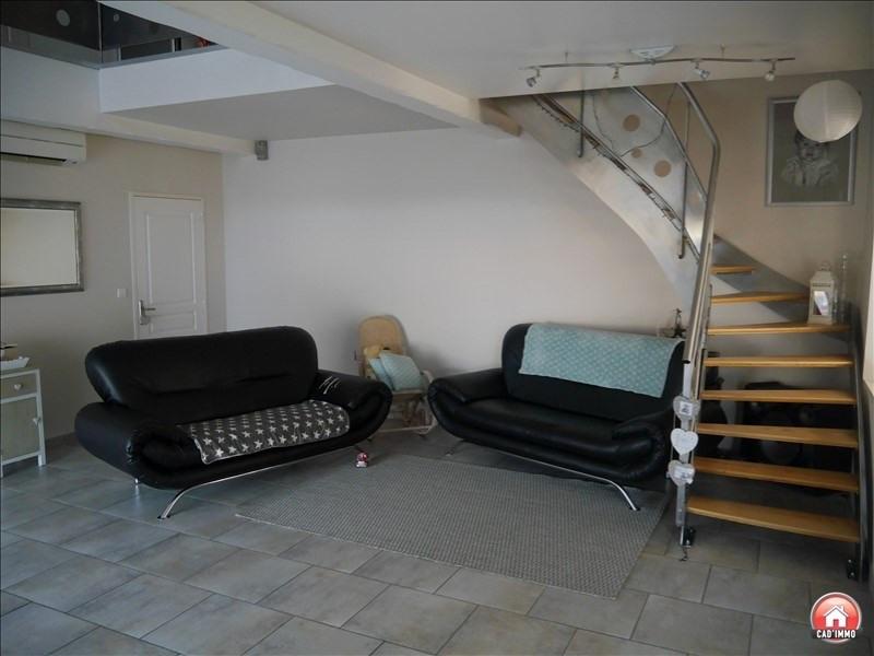 Sale house / villa Bergerac 194000€ - Picture 4