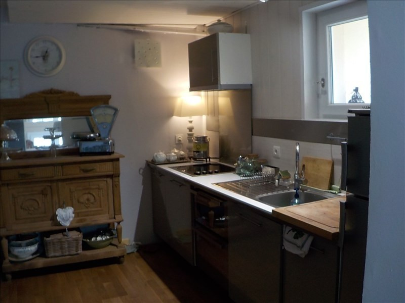 Vente maison / villa St meard de gurcon 142000€ - Photo 3