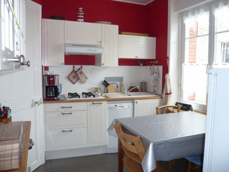 Location maison / villa Laval 616€ CC - Photo 3