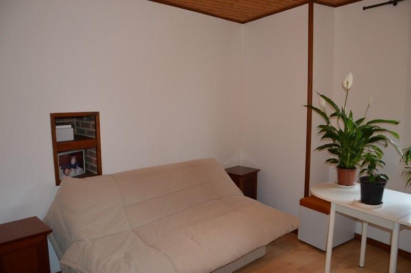 Sale house / villa Figeac 127000€ - Picture 5