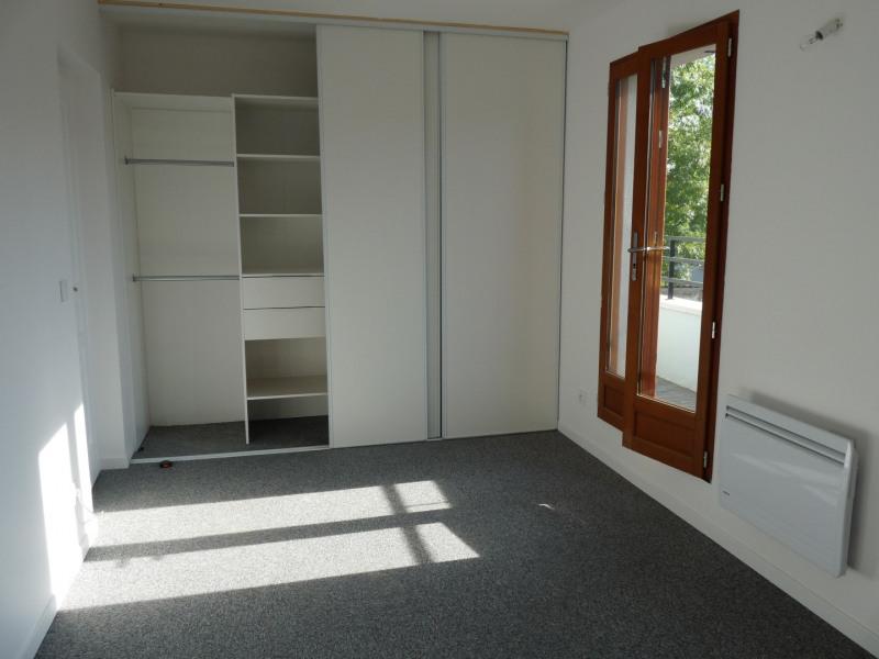 Rental house / villa Villepreux 1550€ CC - Picture 7