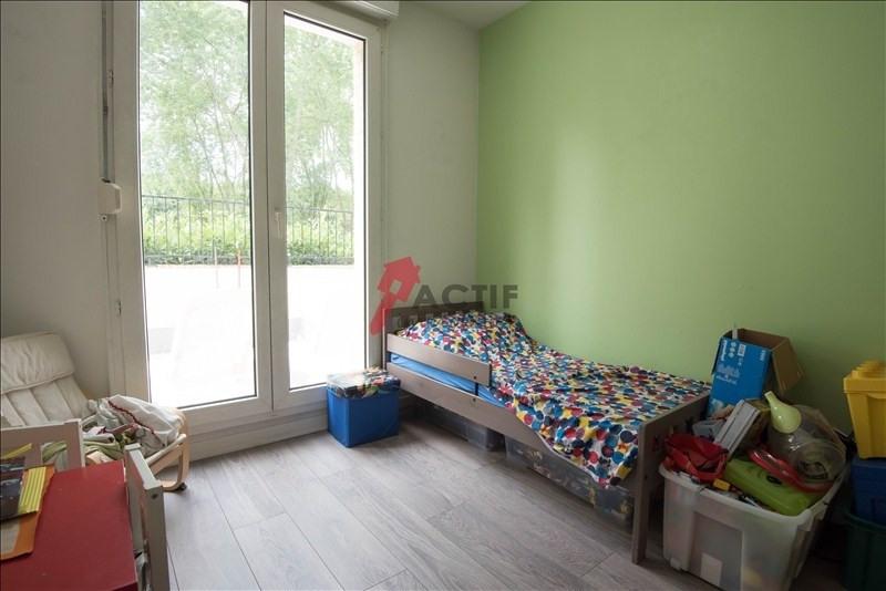 Vente appartement Courcouronnes 179000€ - Photo 6