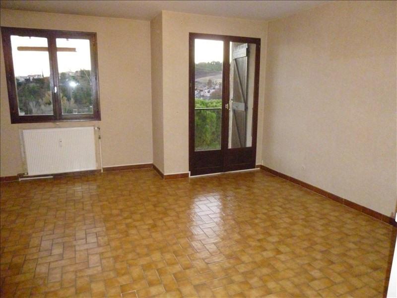 Rental apartment Manosque 755€ CC - Picture 2