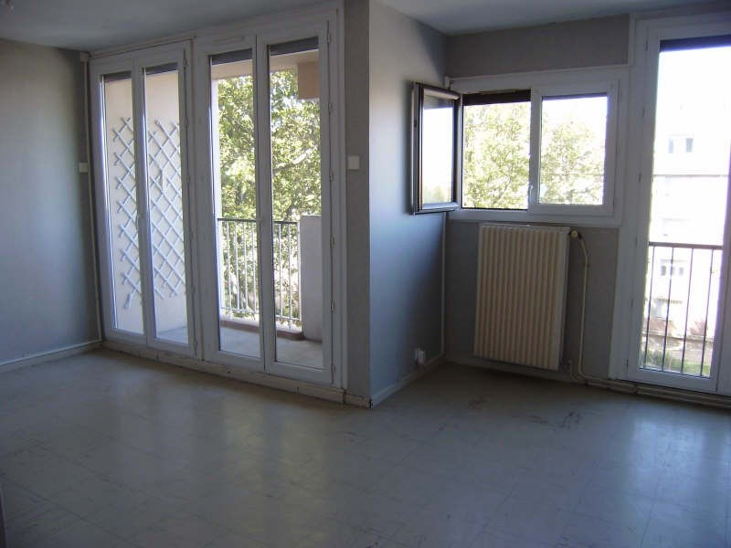 Venta  apartamento Salon de provence 115000€ - Fotografía 1