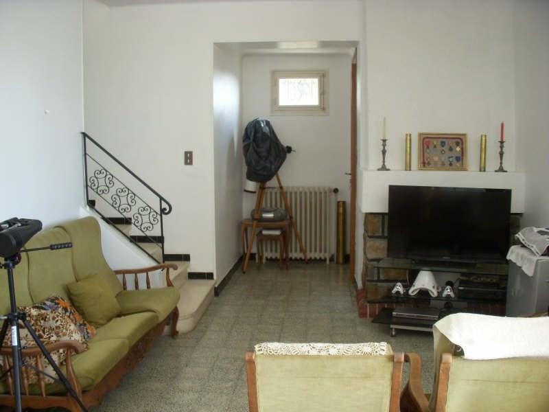 Sale house / villa Toulon 540000€ - Picture 7