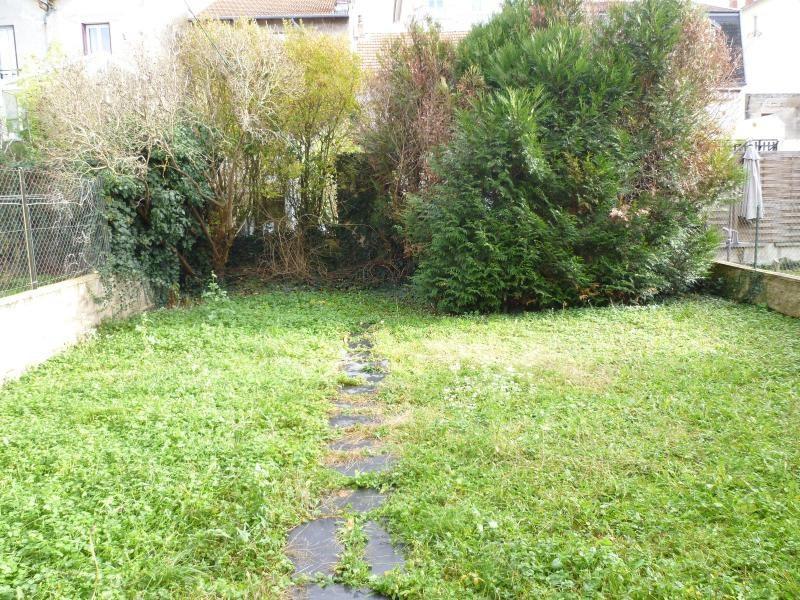 Vente maison / villa Vichy 180000€ - Photo 6