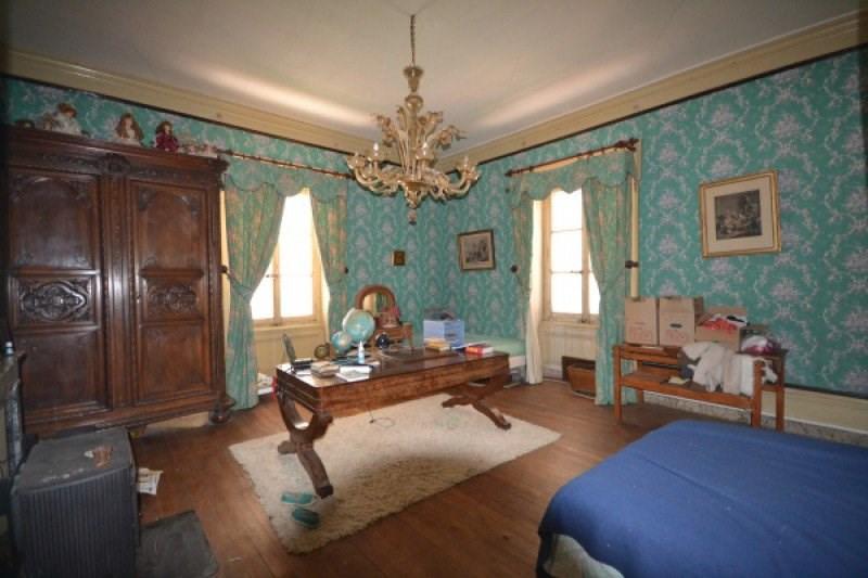 Vente de prestige château Regnie durette 1150000€ - Photo 5